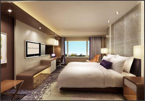 hotel room in hong kong centre for functional photonics city of hong kong
