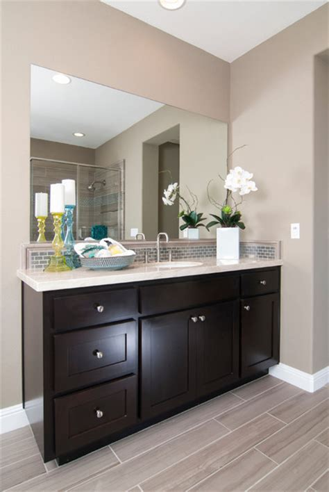 toll brothers bathrooms 84 toll brothers the estates lot 2 sunnyvale traditional bathroom san