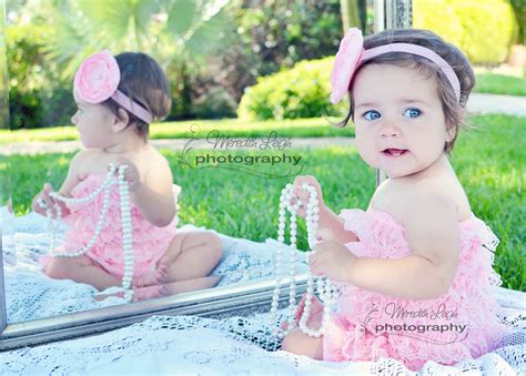 1000 images about 1st bday photo shoot ideas on pinterest 1st baby girl first birthday photo s www facebook com