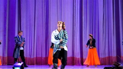 Uzbek Dance Movie Dilhiroj Uzbekistan Pinterest   uzbek dance movie dilhiroj youtube