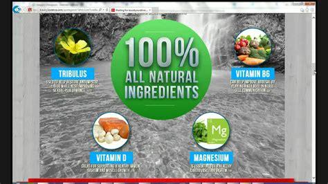 best tribulus supplement tribulus aquaticus prime herb supplement for