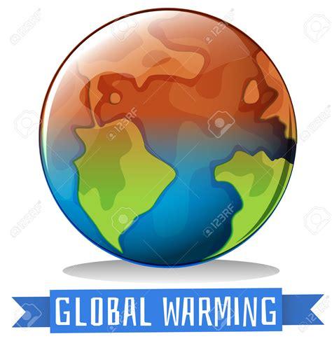 global warming clipart global warming clipart clipground