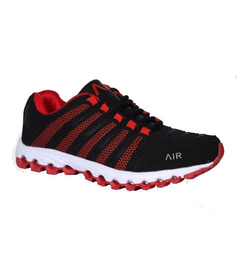 sport lifestyle shoes air lifestyle shoes black sport shoes price in india buy