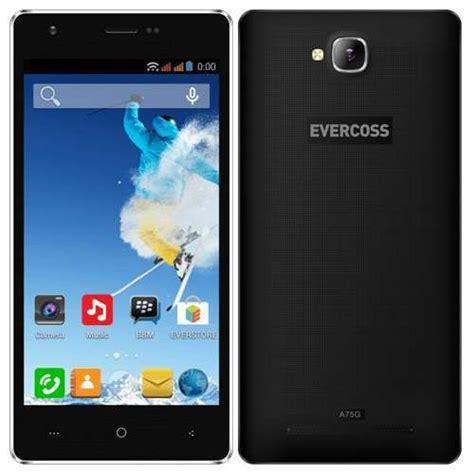 Charger Asus Xiaomi Smartfren Advan Cross 2a firmware evercoss winner y2 a75g zon3 android
