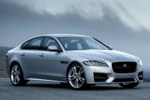 Jaguar Xf Pictures Jaguar Xf 2015 Pictures Jaguar Xf 2015 Images 1 Of 29