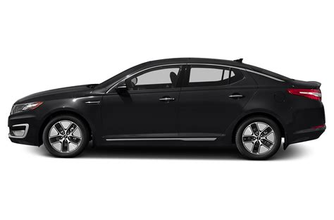 Optima Kia 2013 2013 Kia Optima Hybrid Price Photos Reviews Features