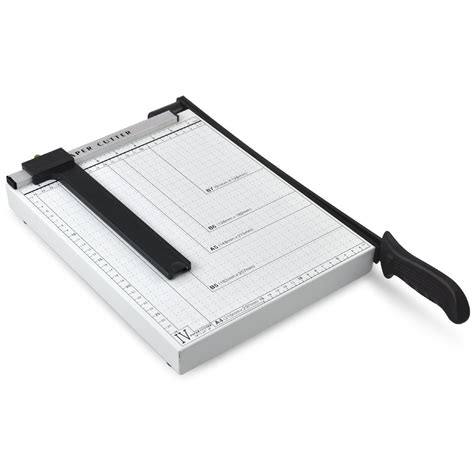 Craft Paper Cutter - popular craft paper trimmer buy cheap craft paper trimmer