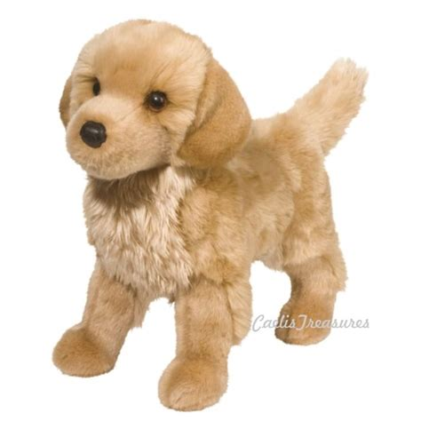 toys for golden retriever puppies 179 best douglas cuddle toys images on cuddling stuffed animals and plush