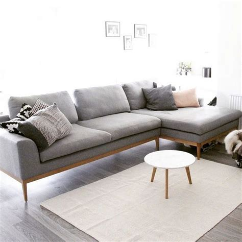 modern sofa company modern sofa company sofa contemporary leather company