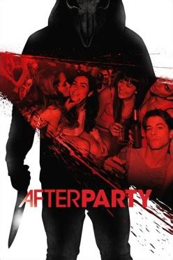 regarder un grand voyage vers la nuit streaming vf film streaming regarder afterparty 2012 en streaming vf