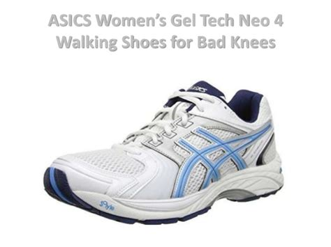 asics running shoes knee wholesale asics running