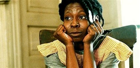 color purple quotes ms celie ok so trumps literally stole speech from