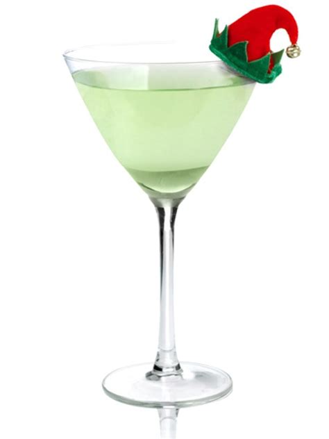 holiday cocktails jolly christmas coctails 05 jpg 736 215 982 pixels christmas