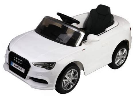 toddler battery car best electric cars for age 2 to 10 battery powered