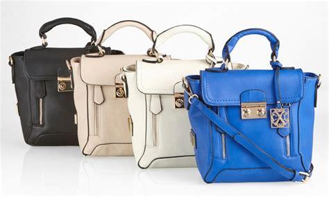 Purse Deal Christian Rebelle Handbags Clearance clearance cxl by christian lacroix handbags groupon