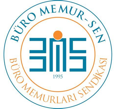 buro logo logomuz 171 b 220 ro memursen bursa şubesi
