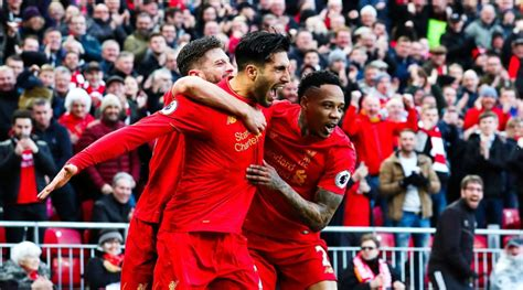 epl news liverpool season preview can liverpool press their way to the