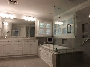 besf of ideas how to remodel a modern bathroom with bathroom remodel ideas what s hot in 2015