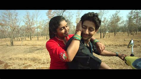 sairat marathi full movie on youtubecom sairat zala ji official song promo sairat youtube