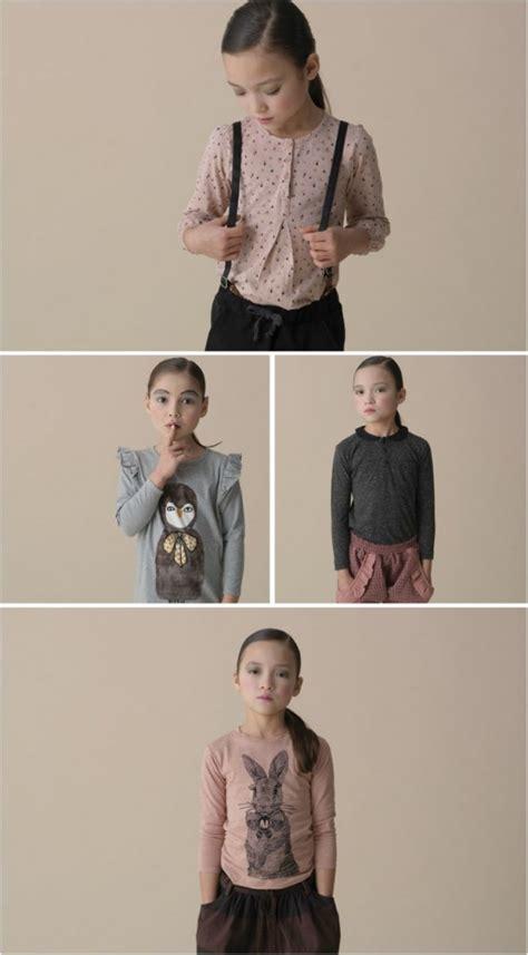 ebabee likes stylish clothes for 28 images ebabee