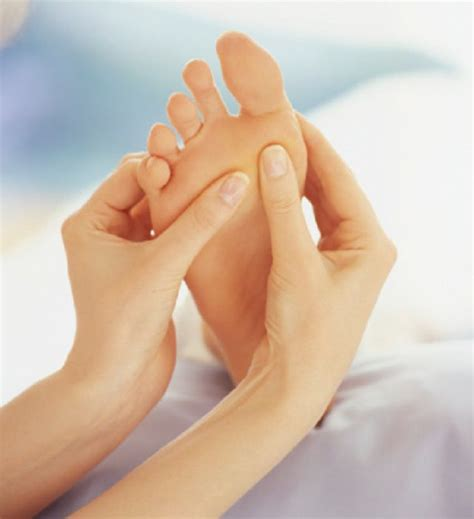 imagenes masajes relajantes pies what causes pain in the big toe joint