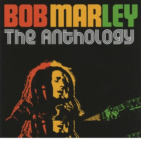 download mp3 full album bob marley amazon com rebel music 3 o clock roadblock bob marley