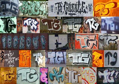 tg crew france graffiti interview bombing science