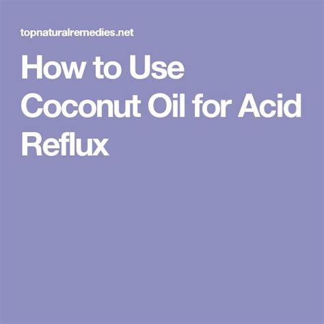 Detox Water For Acid Reflux by 100 Acid Reflux Recipes On Reflux Diet Gerd