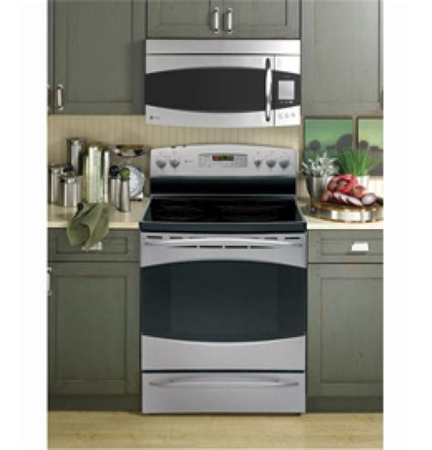 general electric kitchen appliances 12 best kitchen ideas smooth top ranges images on pinterest
