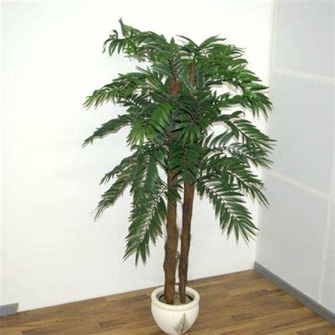 pianta verde appartamento piante artificiali piante finte caratteristiche delle