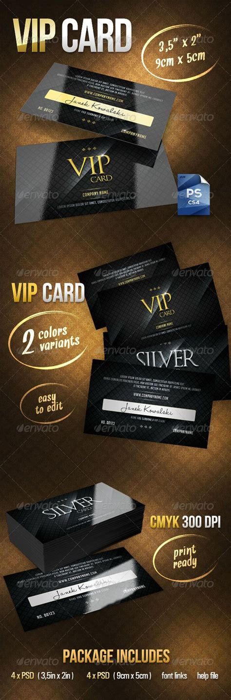 runescape card template 30 best vini membership images on business