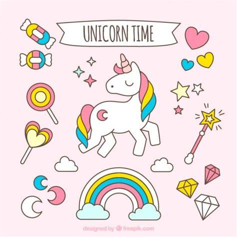 imagenes sobre unicornios 17 melhores ideias sobre unic 243 rnios no pinterest bolos