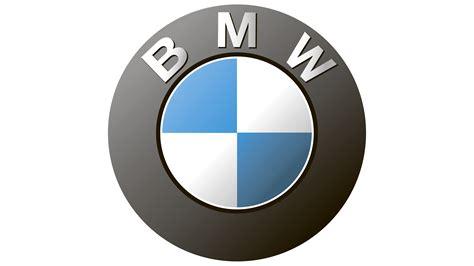 Auto Zeichen by Bmw Logo Zeichen Auto Geschichte
