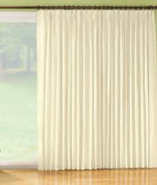 Blinds Vs Curtains Black Out V S Sun Out Cortinasypersianas