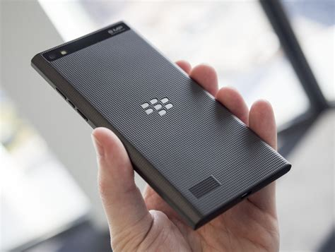 blackberry leap hands on with the blackberry leap crackberry com