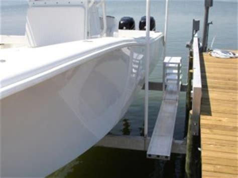 boat lift parts cape coral boat lift fort myers fl cape coral fl