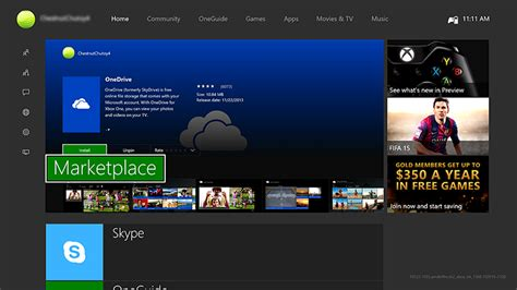 Change Home Layout Xbox One | 196 ndern der anmeldevoreinstellungen auf der xbox one
