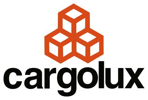 cargolux wikipedia