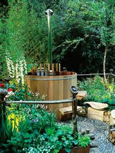 65 awesome garden tub designs digsdigs