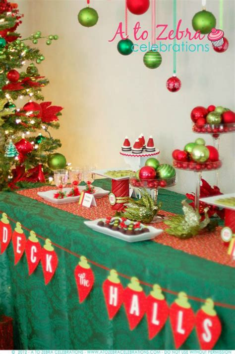 christmas event ideas balloon diy decorations