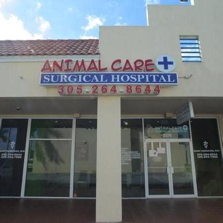 hospital near me hospitals near me in miami florida showmelocal