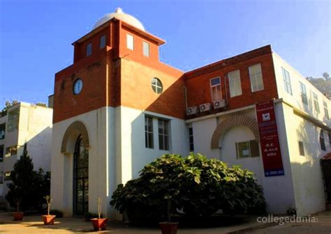 Impact Mba College Bangalore by Impact College Of Engineering And Applied Sciences