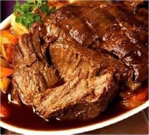 best pot roast best danged beef pot roast recipe with