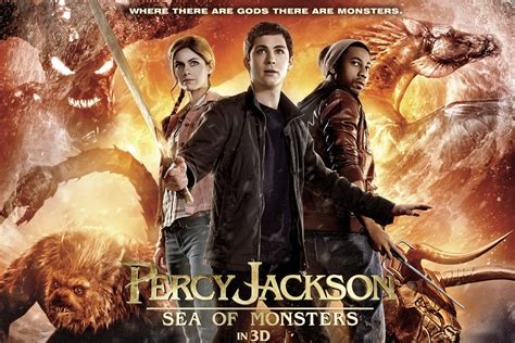 film seri percy jackson percy jackson 2 teaser trailer