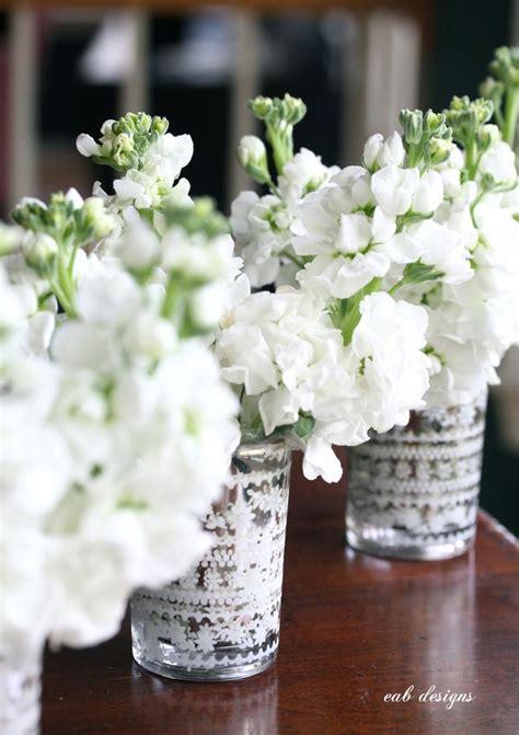 Small Wedding Flower Arrangements by Eab Designs Small Flower Arrangements Centerpieces