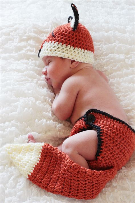 Baby Hat And Cover free crochet bunny hat and cover pattern