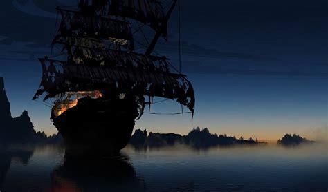 olandese volante leggenda i misteri grande filovent italia noleggio barche