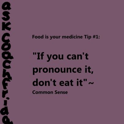 read it before you eat it taking you from label to table books askcoachfrida webmaster orumworld part 2