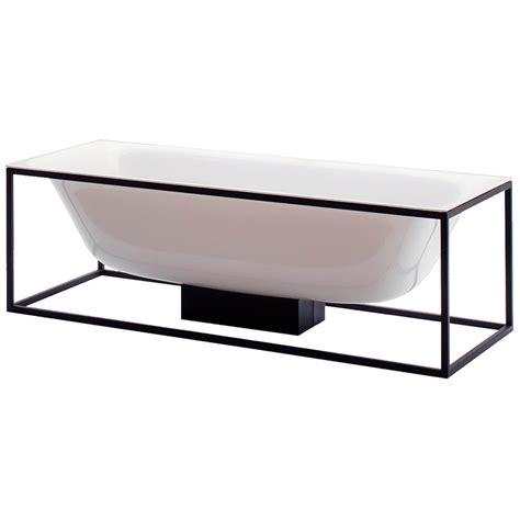 freistehender waschtisch 406 bette shape freistehende badewanne 180 x 80 cm mit