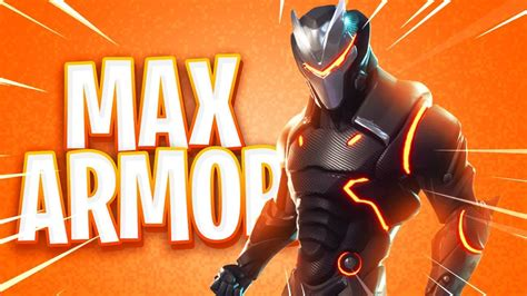 fortnite omega fortnite max level omega and carbide clipzui